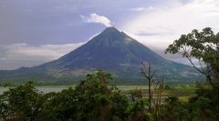 Arenal-Vista-Lodge-b.jpg