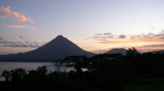 Arenal-Vista-Lodge-d.jpg
