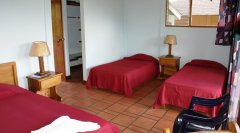 Arenal-Vista-Lodge-j.jpg