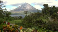 Arenal-Vista-Lodge-n.jpg