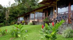 Arenal-Vista-Lodge-q.jpg