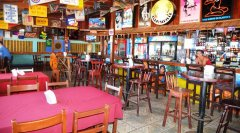 bar-hotel-jaco-g.jpg