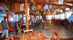 bar-hotel-jaco-j.jpg