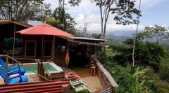 Bella-Vista-Ecolodge-00.jpg