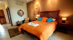 Cocomar-Residences-f.jpg