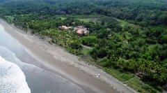 Cocomar-Residences-g.jpg