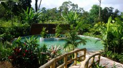 eco-tourism-upala-real-estate-007.jpg