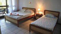 hotel-natalina-c.jpg