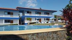 hotel-grosetta-a.jpg