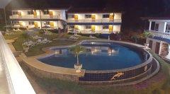 hotel-grosetta-l.jpg