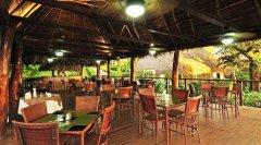 hotel-guanamar-f.jpg