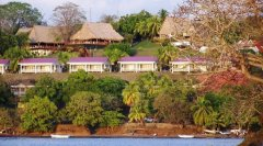 hotel-guanamar-h.jpg