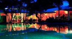 hotel-playa-carmen-a.jpg