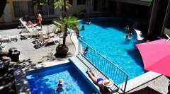 hotel-tioga-01.jpg