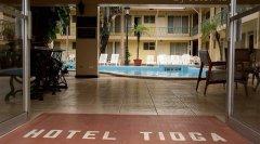 hotel-tioga-02.jpg