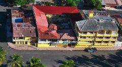 hotel-tioga-08.jpg