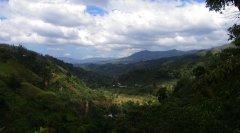 monteazul-chimirol-rivas-012.jpg