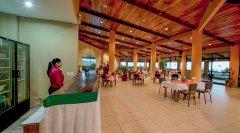 mountain-hotel-monteverde-001.jpg