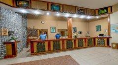 mountain-hotel-monteverde-004.jpg