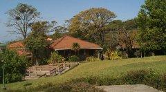 mountain-hotel-monteverde-006.jpg