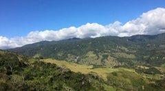 mountain-hotel-monteverde-011.jpg