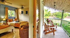 playa-samara-hotel-01.jpg
