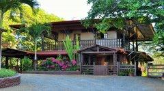 rancho-dundee-orotina-real-estate-012.jpg