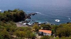 villa-sirena-guanacaste-00.jpg