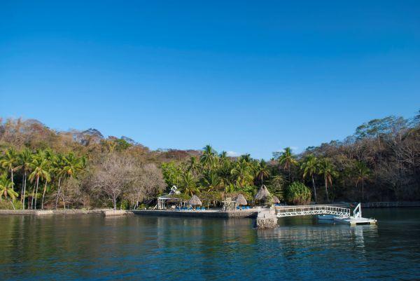 Punta Corales