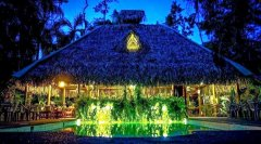 hotel-the-rancho-10.jpg