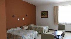 apartotel-yoses-f.jpg