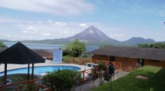 Arenal-Vista-Lodge-f.jpg