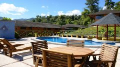 Arenal-Vista-Lodge-k.jpg
