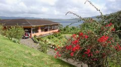 Arenal-Vista-Lodge-m.jpg