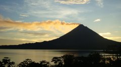 Arenal-Vista-Lodge-w.jpg