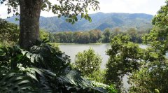 cachi-lake-cartago-00.jpg
