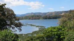 cachi-lake-cartago-06.jpg