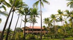Cocomar-Residences-a.jpg
