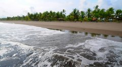 Cocomar-Residences-c.jpg