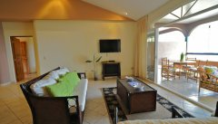 Cocomar-Residences-e.jpg