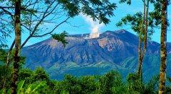 eco-tourism-upala-real-estate-002.jpg