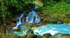 eco-tourism-upala-real-estate-008.jpg