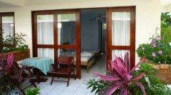 hotel-natalina-h.jpg