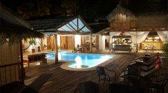 hotel-bugabutik-cocles-f.jpg
