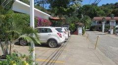 hotel-manuel-antonio-park-a.jpg