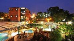 hotelforsale-monteverde-00.jpg