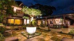 hotelforsale-monteverde-02.jpg