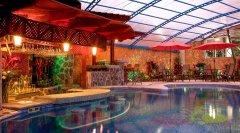 hotelforsale-monteverde-03.jpg