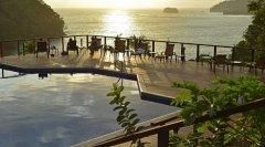 hotel-guanamar-b.jpg
