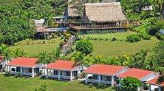 hotel-guanamar-c.jpg